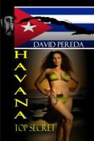 Havana: Top Secret