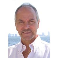 David Pereda
